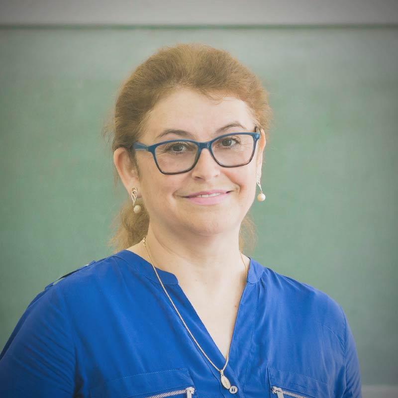 """Programa de Pós-Graduação em Práticas Socioculturais e Desenvolvimento Social – Mestrado e Doutorado  """"Reconhecido pela CAPES – Nota 4"""""""