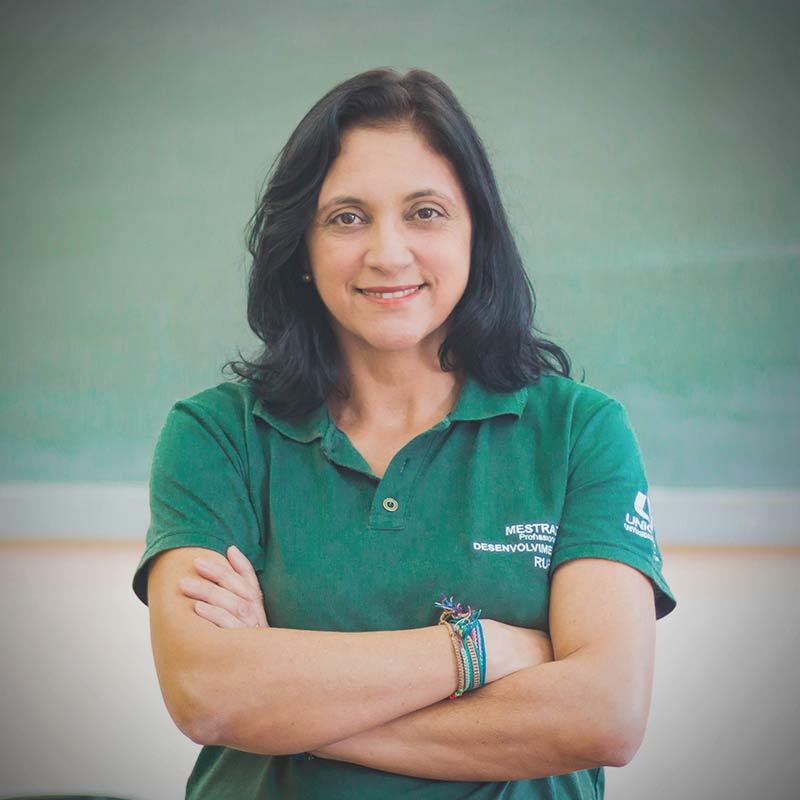 MBA em Gestão Estratégica e Inovação no Agronegócio
