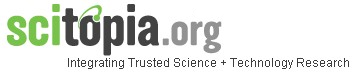 https://ecopyright.ieee.org/scitopia/logo.png