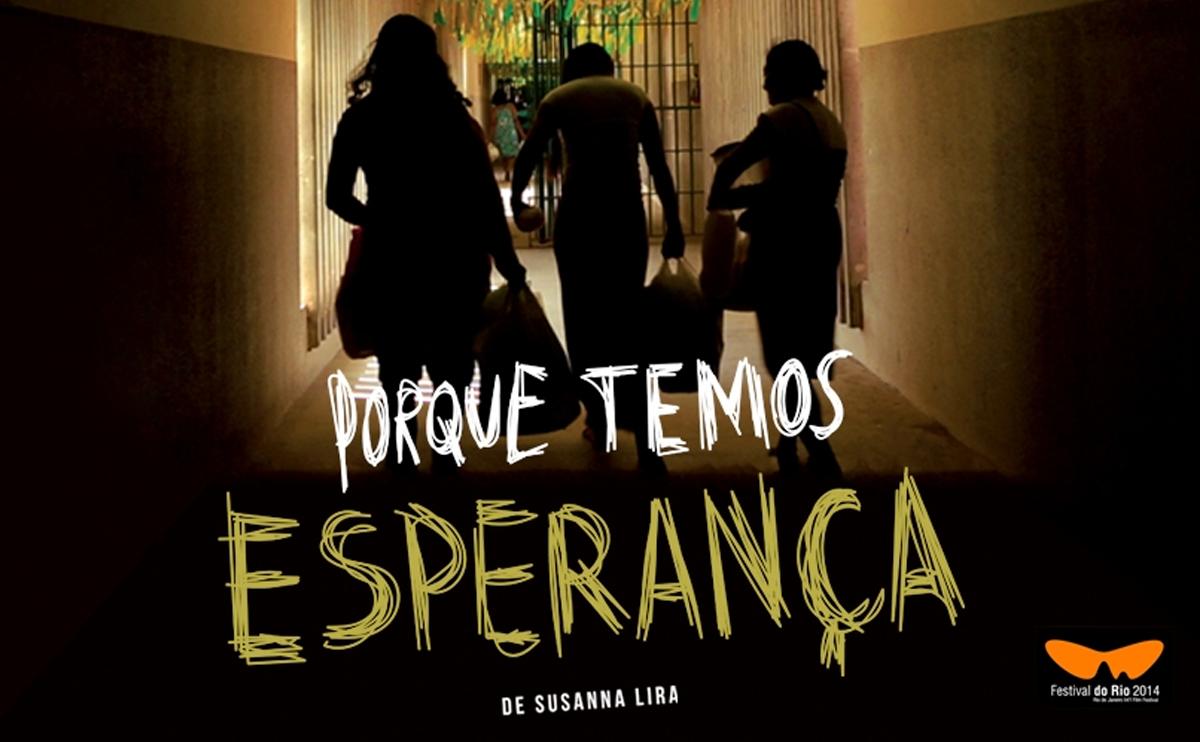 Cine Debates em Direitos Humanos retorna com exibição de documentário pernambucano