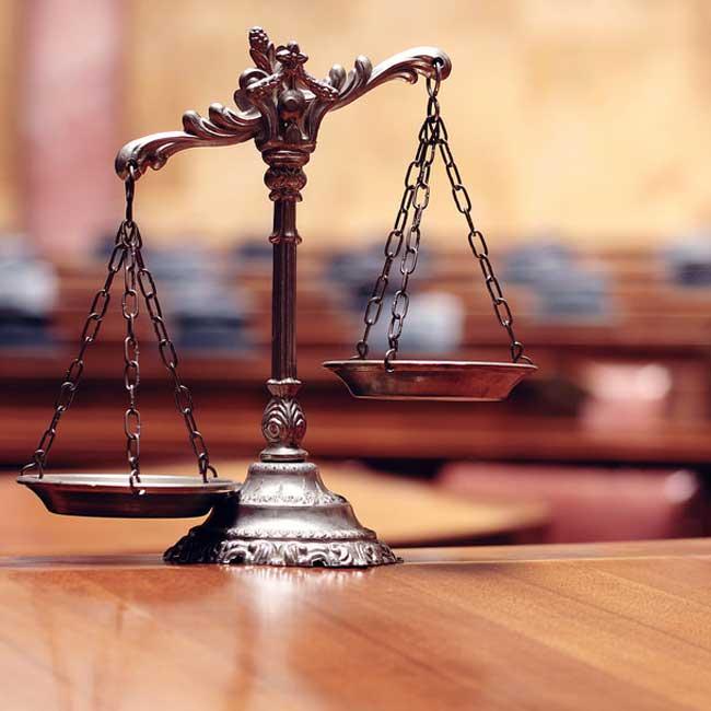 Reformulação no Direito