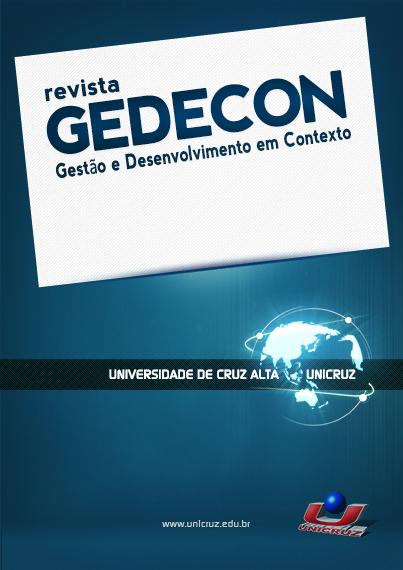 GEDECON