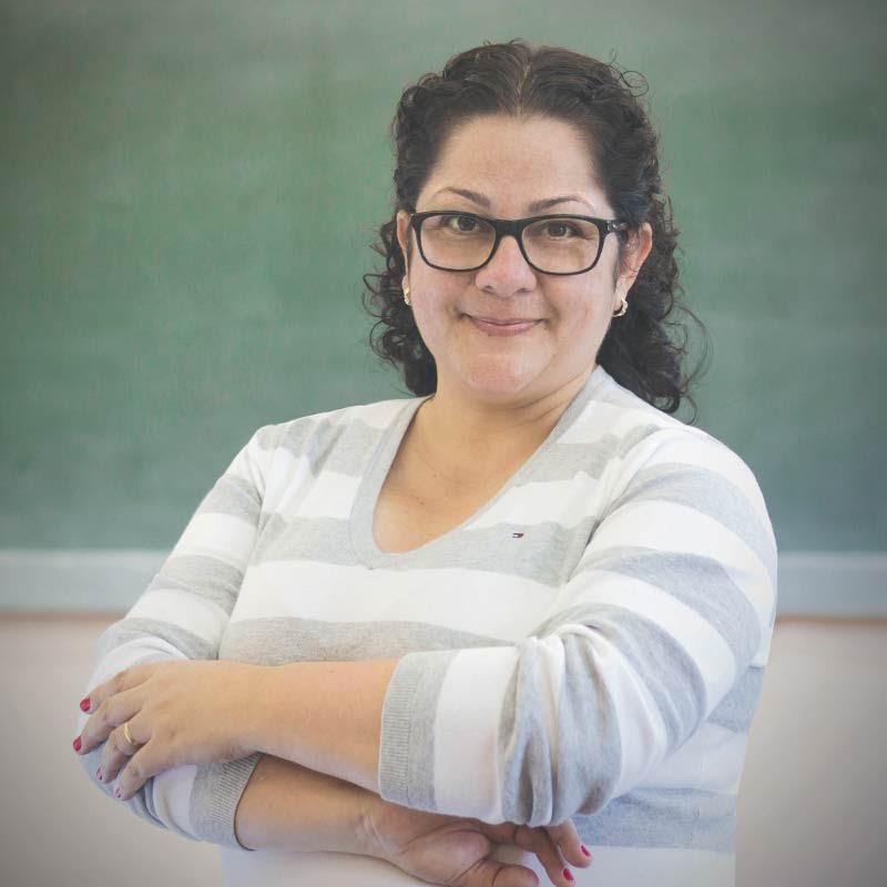 MBA em Gestão e Inovação em Agronegócios