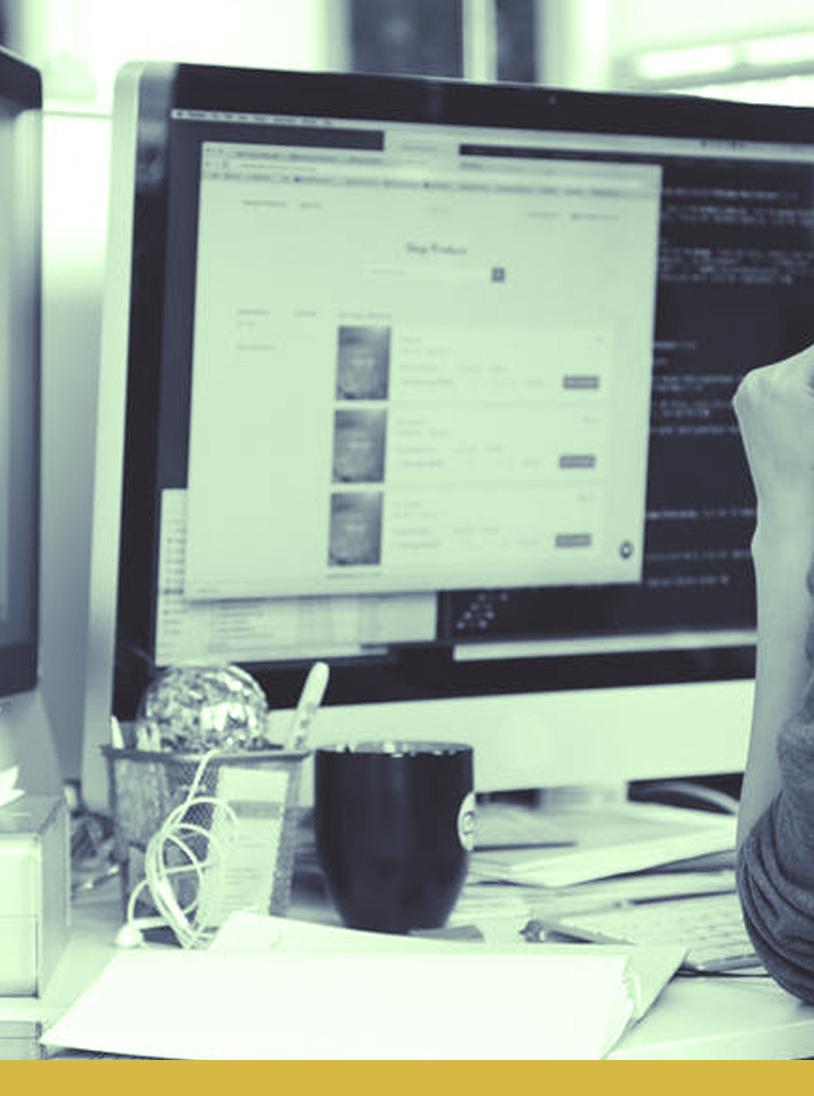 Curso de Extensão  – Linguagem PHP com banco de dados Mysql