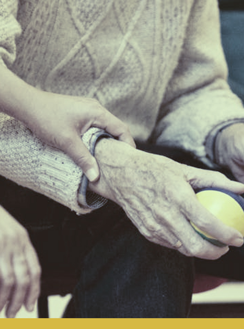 Oficina Direitos Humanos – Envelhecimento da População Brasileira