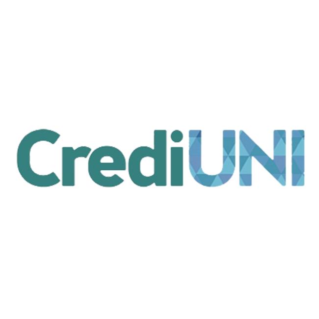 Conheça o Crediuni 2018