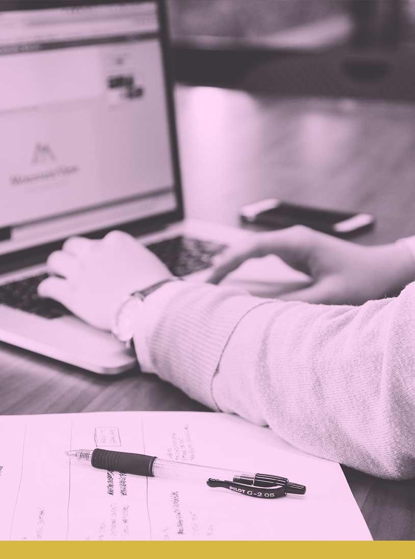 Observatório Profissional: Oficina Perspectivas e Tendências do Mercado de Trabalho