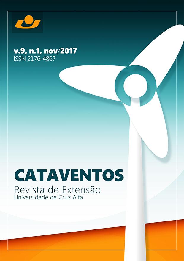 Cataventos