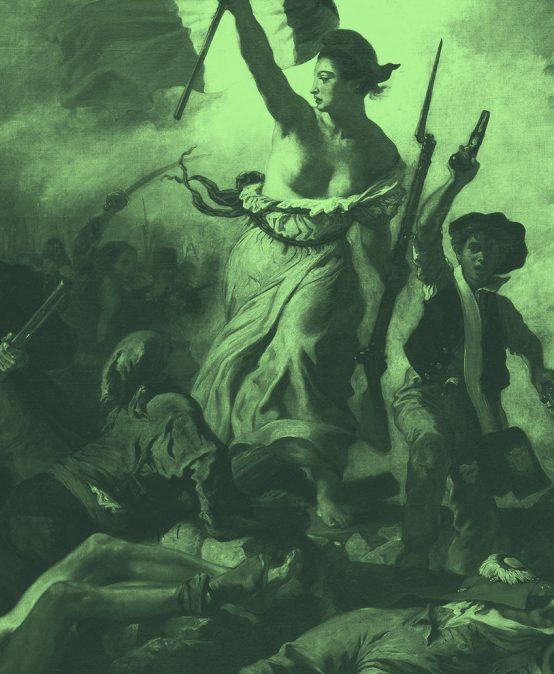 2º Simpósio – Pensadores da República, do Direito e da Educação