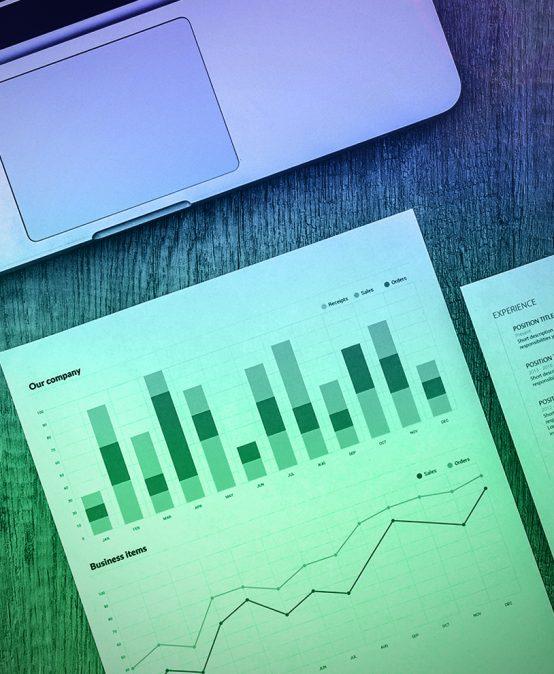 I EnCom – Encontro  dos Assessores de Comunicação e Marketing