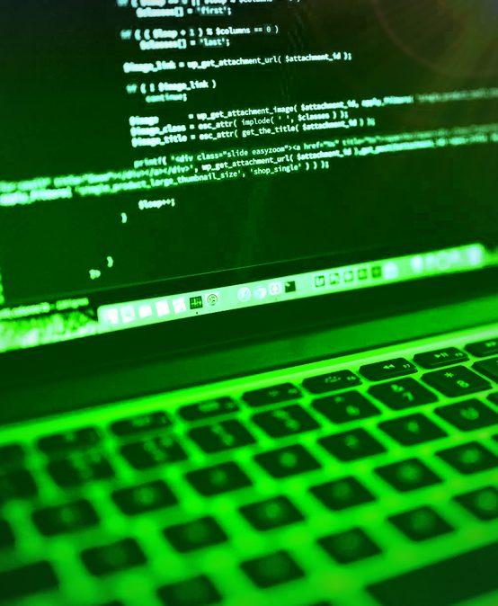Curso PHP na Prática – Módulo I