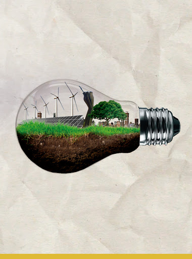 VII Fórum de Sustentabilidade do COREDE Alto Jacuí – Inovações Tecnológicas e Práticas de Resíduos Industriais