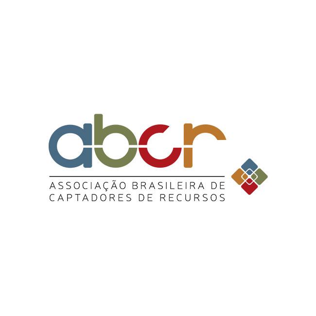 Case na ABCR