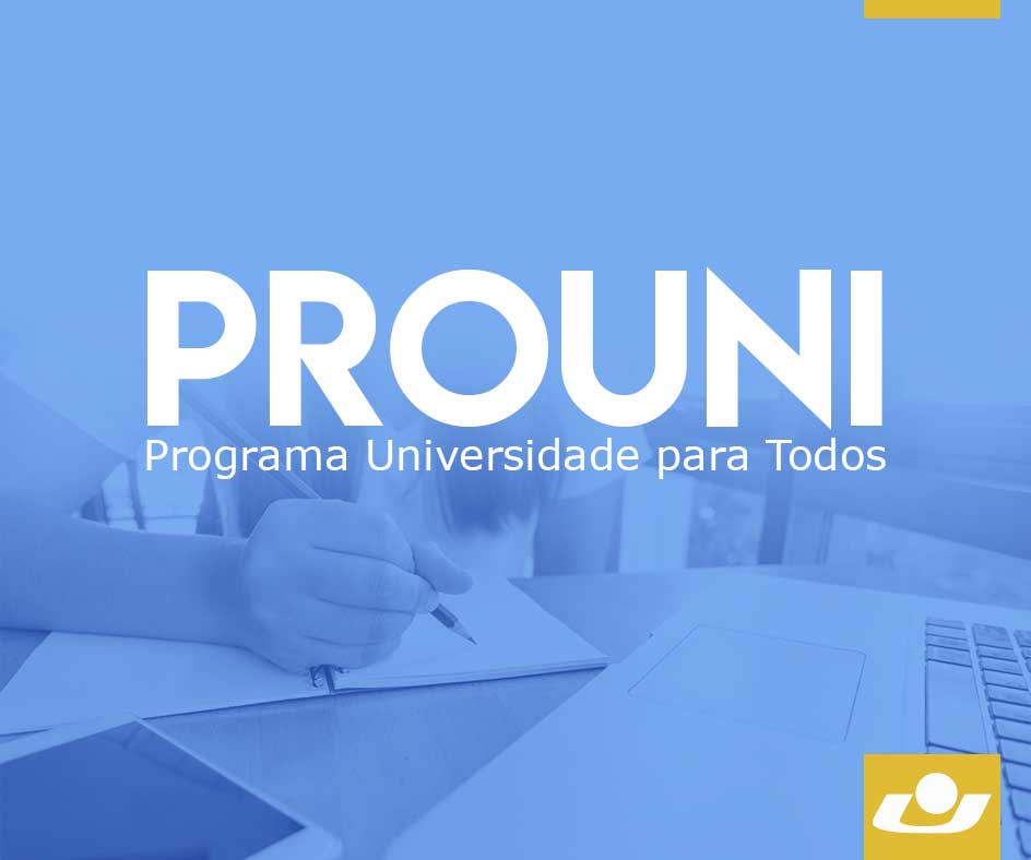 Prouni 2019/2: oportunidade final