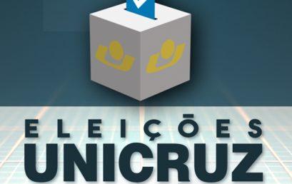 Eleições Unicruz