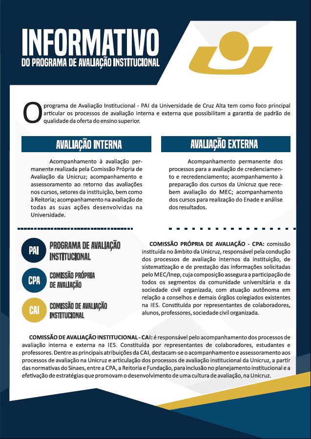 Boletim Veterinário V.1, N.1, 2019