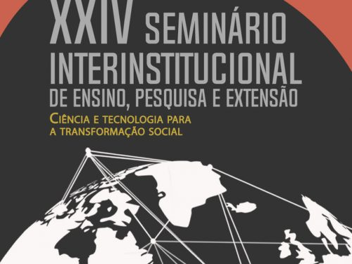 Destaques do Seminário