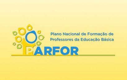 Plataforma Capes de Educação