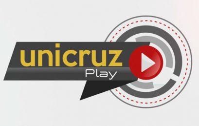 Olá, sou Unicruz Play