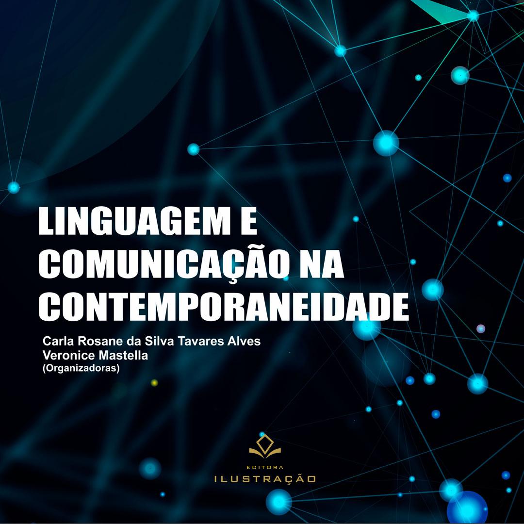 Linguagens e Comunicação na Contemporaneidade