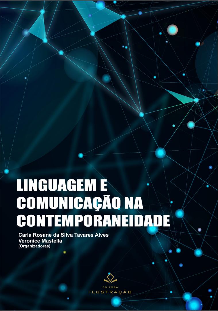 Livro - Linguagem e Comunicação na Contemporaneidade.pdf