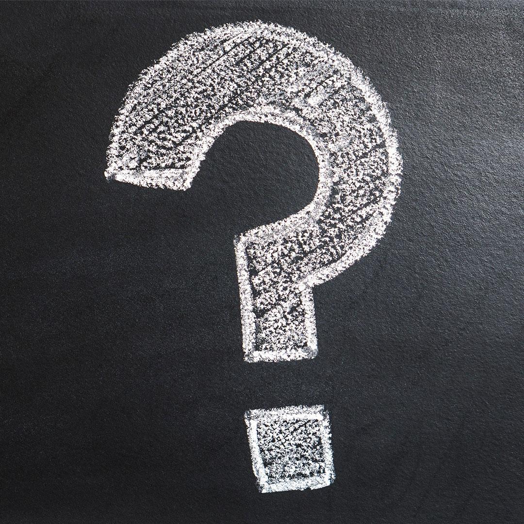 FAQ do retorno