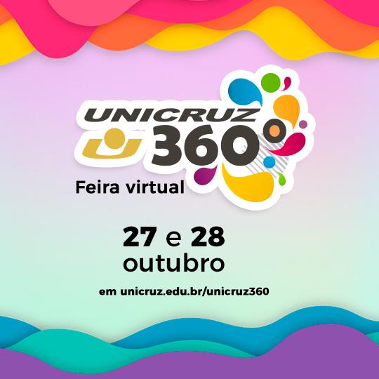 Feira Unicruz 360