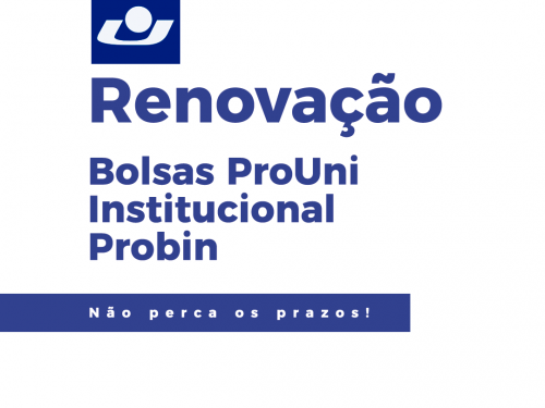 Crédito Educativo Informa