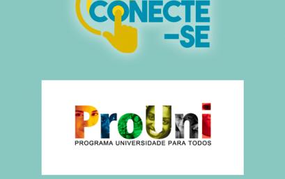 ProUni 2021/1