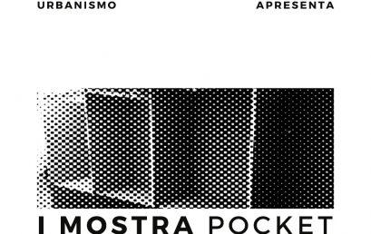Espaço Pocket